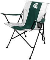 Rawlings Sports Accessories Michigan State Spartans TLG8 Chair