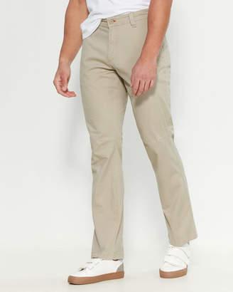 Weatherproof Vintage Stretch Utility Pants