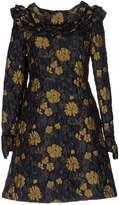 Douuod Short dresses - Item 34766018