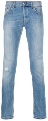 Dondup Ritchie Denim Jeans
