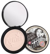 Soap & Glory One Heck Of A Blot Face Powder .31 oz