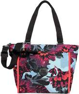 Kipling Handbags - Item 45324334