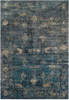 "Dalyn Closeout! Sultan Mani 5'3"" x 7'7"" Area Rug"