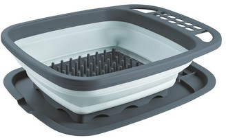 Scullery Pura Collapsible Dish Rack