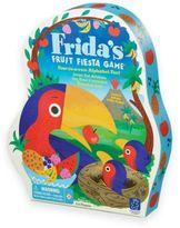 Educational Insights® Frida's Fruit Fiesta GameTM