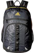 adidas Prime III Backpack Backpack Bags