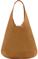 Lucky Brand Women's Mia Hobo Bag