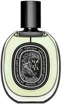 Diptyque Volutes Eau de Parfum, 2.5 oz./ 75 mL
