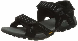 McKinley Men's Barbados Vibram Sport Sandal