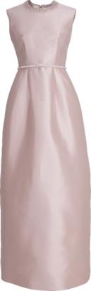 Chloé Catherine Regehr Gown