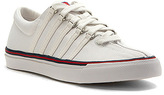 K-Swiss k swiss Women's Surf 'n Turf OG 50th