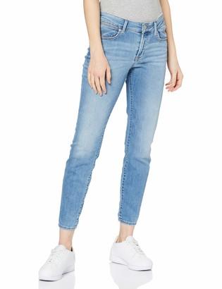 Marc O'Polo Women's M03911012349 Slim Jeans