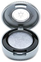 Metallic Eyeshadow Intense Shadow, Strip
