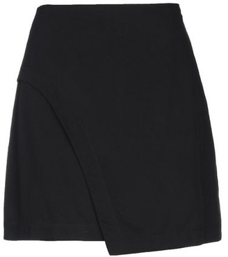 OSKLEN Mini skirt