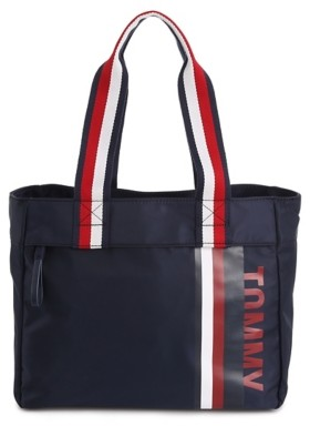 Tommy Hilfiger Edith Tote