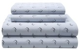 Tommy Hilfiger Marlin Stripe Sheet Set