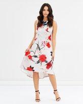 Wallis Sahara Bloom Dress