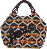 Braccialini Handbags - Item 45359134