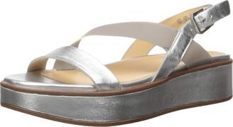 Naturalizer Women's Charlize Sandal