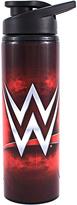 WWE Logo 25-Oz. Stainless Steel Water Bottle