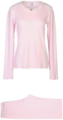 Blugirl Sleepwear