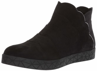 BeautiFeel Women's Odetta Fashion Boot