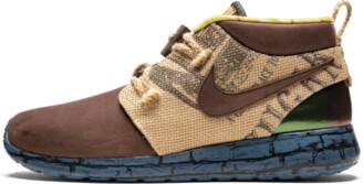 Nike Roshe Run Trollstrike 'Trollstrike' Shoes - Size 12