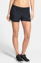 Patagonia Women's 'Strider' Shorts