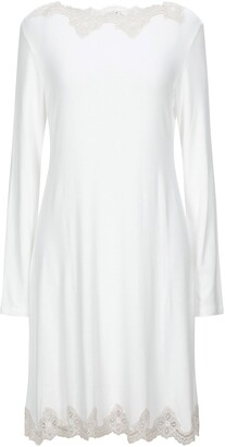 Valery Nightgowns