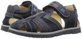 Primigi PFP 7128 Boy's Shoes