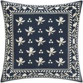 Ralph Lauren Home Artisan Loft Judd Cushion Cover