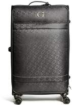"GUESS Fenner 28"" Spinner Suitcase"