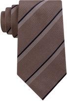 Kenneth Cole Reaction Men's Noho Stripe Tie