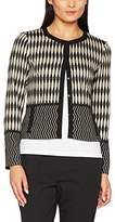 Gerry Weber Women's City Stories Blazer,8
