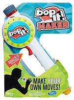 Hasbro Bop It! Maker Game