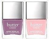 Butter London Nail Polish, Be My Bridesmaid