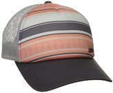 Columbia Women's Mesh Hat