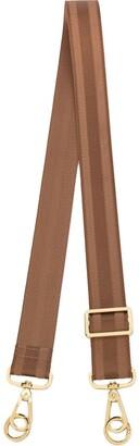 0711 Adjustable Strap