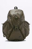 Nike Responder Olive Backpack