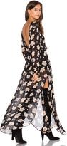 Flynn Skye Oakland Dress