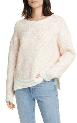 Line Ursula Sweater