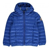 JOTT Hugo Light Hooded Down Jacket