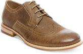 Steve Madden Men's Crysp Oxford Shoes