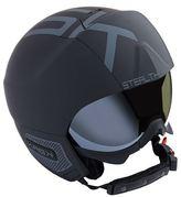 Kask Stealth Matte Ski Helmet