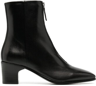 Pierre Hardy Eddie ankle boots
