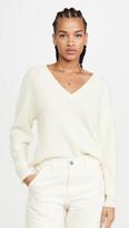 Velvet Tonya Sweater