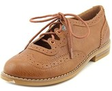 Rocket Dog Melody Women Wingtip Toe Synthetic Oxford.