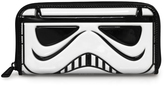 Loungefly Star Wars Stormtrooper Face Wallet