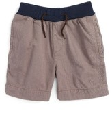Boy's Peek Tenley Shorts