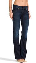 Hudson Jeans Signature Bootcut